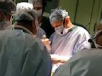 Combined Meeting of 6th International Geriatric Orthopaedic